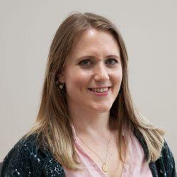 Vikki Hart - Director of Purple Office