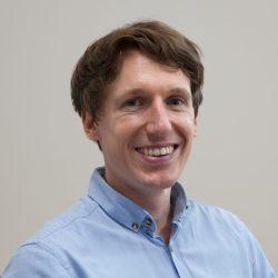 James Hart - Director of Purple Office